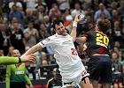 Barcelona z THW Kiel o tytu�? Wylosowano p�fina�y Final Four Ligi Mistrz�w