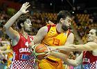 EuroBasket 2013. Polacy zaskocz� europejskich dominator�w?