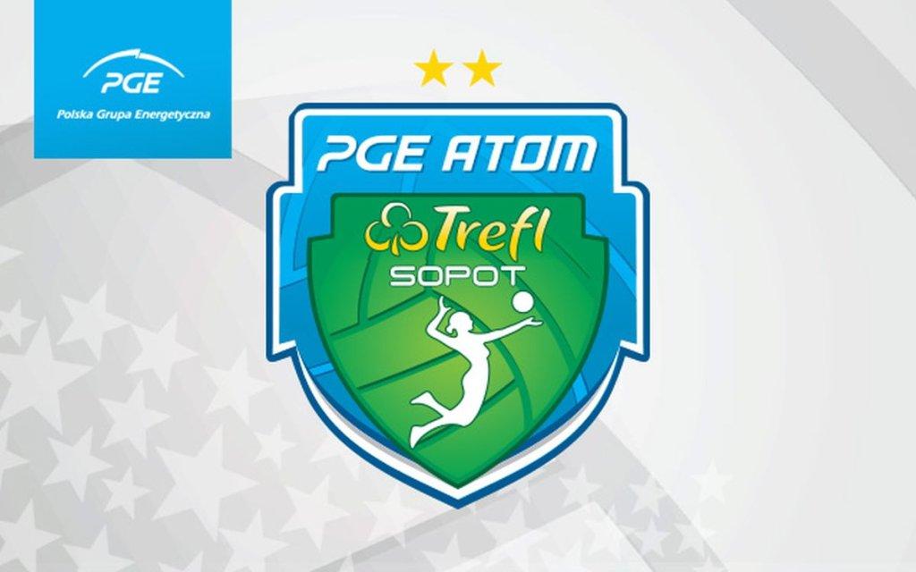 PGE Atom Trefl