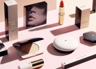 Jesienią H&M wprowadzi na rynek własną gamę kosmetyków