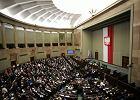 Posiedzenie Sejmu. Posłowie przyjmą ustawę o Sądzie Najwyższym?