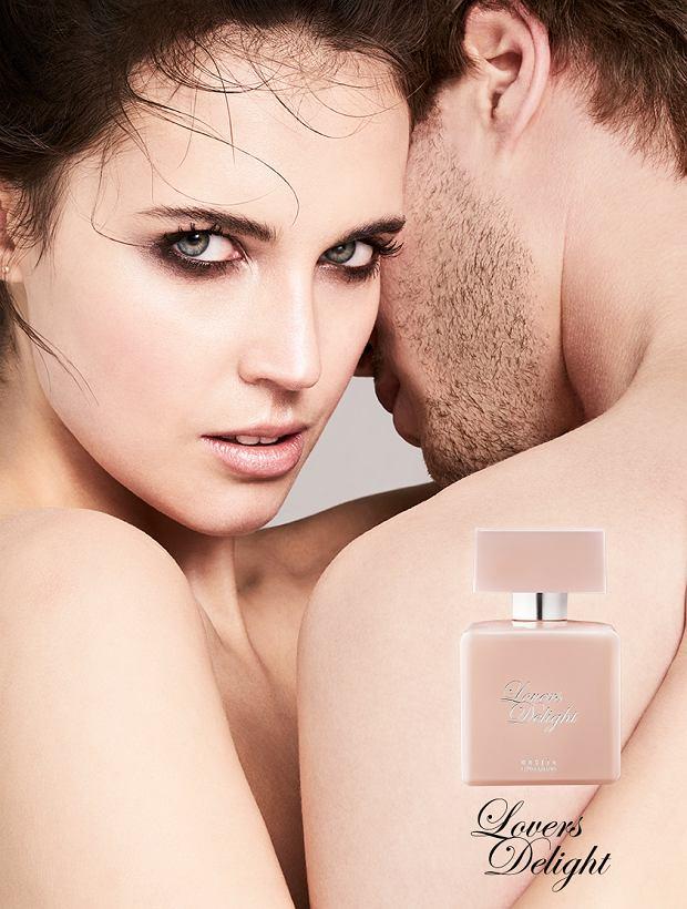 Pierwsze perfumy Mohito. Polska sieciówka lansuje aż pięć zapachów