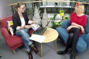 Zuzanna Ziomecka: Czy damy sobie wmówić, że przemoc wobec kobiet nie wymaga karania? [WIDEOPRASÓWKA]