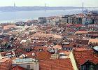 Portugalia: Więzień na przepustkach okradł 11 banków
