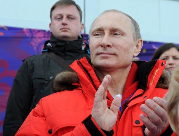Putin miał wydać rozkaz zestrzelenia samolotu pasażerskiego w 2014 roku
