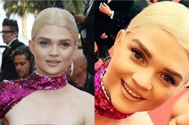Margaret to kolejna polska gwiazda, która pojawiła się na tegorocznym festiwalu w Cannes. Jak wypadła na czerwonym dywanie?