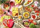 Buongiorno Italia! - Tydzie� Kuchni W�oskiej w Lidlu