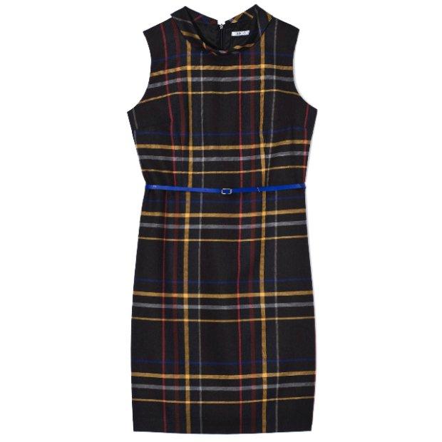 Mój hit z sieciówki: sukienka Quiosque