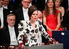 Literacki Nobel 2018 zagrożony. Przez skandale w Akademii Szwedzkiej w tym roku nagroda może nie zostać przyznana
