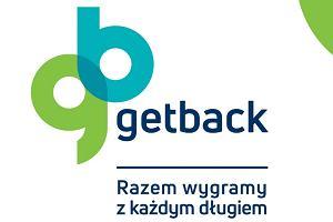 GetBack się przewrócił, ale próbuje wstać. Jest szansa, że zadłużony windykator przeżyje