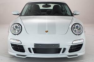 Aukcje | Porsche 911 Sport Classic | Prawdziwa perełka