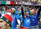Dlaczego warto kibicować Włochom? [8 POWODÓW]