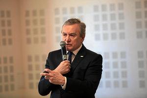 Festiwal Malta kontra minister Gliński. Ten proces odpowie nam na pytanie, jakim krajem jest dziś Polska