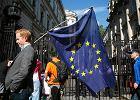 Cena za Brexit b�dzie s�ona
