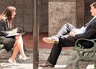 Syndrom sztokholmski w związku - gdy ofiara zbyt mocno kocha oprawcę [historie, przykłady, leczenie]