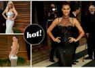 Oscarowe after party Vanity Fair - wybra�y�my 23 najciekawsze stylizacje hollywoodzkich gwiazd. Robi� wra�enie!