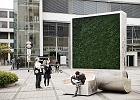 Jak zamienić smog w złoty biznes? Wynalazcy z całego świata pokażą to w Warszawie