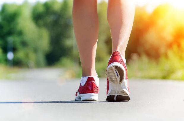 Как начать бегать,какой должен быть темп бега