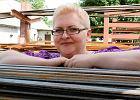 Katarzyna Rezmer - kobieta ze stali