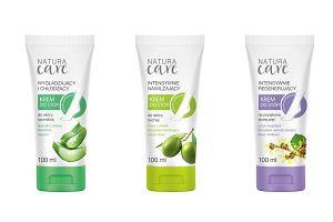 Pierwsze produkty nowej marki własnej drogerii Natura już w sprzedaży