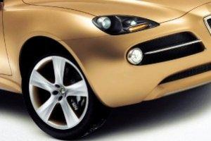 Alfa Romeo | Jak b�dzie wygl�da�a oferta marki w 2020?