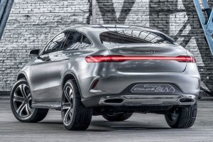 Nowe Bmw X6 Druga Generacja Sports Activity Coupe