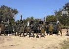 """""""Uwielbiam zabijać wszystkich, których Bóg każe mi zabić"""". Jak syn biednego chłopa został emirem Boko Haram"""
