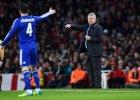 Premier League. Chelsea - Manchester United. Gdzie obejrze� w TV?