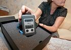 Biostymulator dla emeryt�w. Ma leczy� wszystkie choroby
