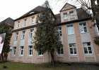 Adepci fryzjerstwa zaczn� nowy rok szkolny przy Nakielskiej
