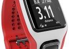 Nowy system mierzenia pulsu. Testujemy zegarek Runner Cardio