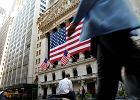 Audytorska firma EY ukarana za zbyt bliskie stosunki z klientami