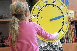 Będzie problem z przedszkolami?