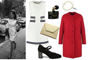 Styl Jackie Kennedy powraca - jak dziś nosić modę z lat 60'?