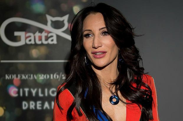W mediach pojawiła się informacja, że Justyna Steczkowska nie będzie już reklamować bielizny marki Gatta. W rozmowie z Plotek.pl biuro prasowe zaprzeczyło tym doniesieniom.