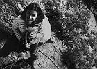 Anna Kamińska: Wanda Rutkiewicz o swoich górskich wyprawach mówiła, że igra ze śmiercią, bo tego właśnie potrzebuje, by żyć