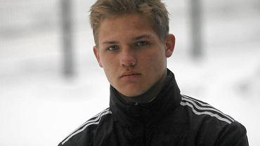 Adam Gołuński