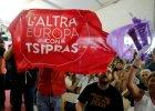 W Grecji znowu porz�dzi Aleksis Tsipras?