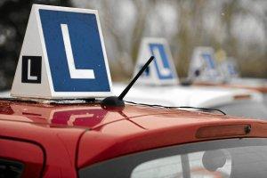 NIK oceni� zmiany w egzaminach na prawo jazdy. Nie jest dobrze