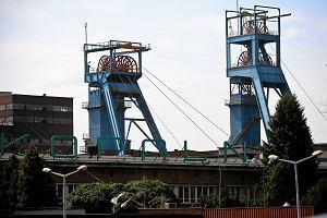Wicedyrektor kopalni wystawia� fikcyjne dokumenty. Zwi�zkowcy szli na wcze�niejsze emerytury