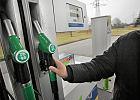 Ju� nied�ugo litr benzyny za mniej ni� 5 z�? Analitycy: czeka nas festiwal obni�ek