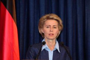 Minister obrony Niemiec przyznaje: Nie jeste�my w stanie wywi�za� si� z zobowi�za� wobec NATO