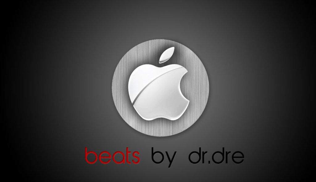 Apple też ma muzyczną chmurę, ale to Spotify jest popularny