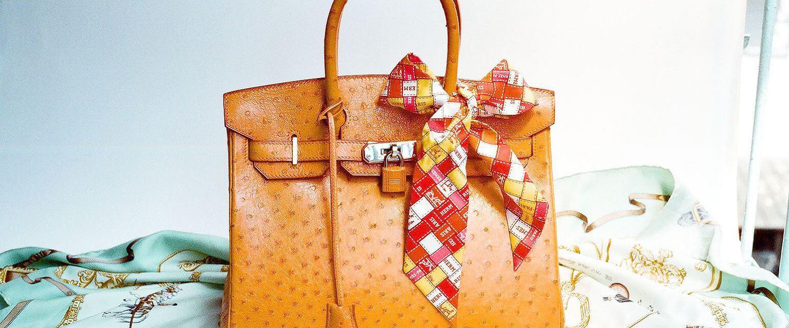 35472a5079 Birkin bag. Torba nazwana na cześć Jane Birkin. Najdroższa kosztuje 300  tys. dolarów