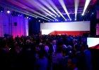 Wybory prezydenckie 2015. Nasi reporterzy w sztabach Dudy i Komorowskiego. Oglądaj transmisję na żywo