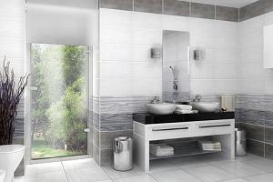 Na co zwrócić uwagę aranżując łazienkę dla kilkuosobowej rodziny