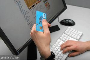 Zakupy w sieci nie będą tanie. Przedsiębiorcy muszą szukać nowych sposobów, by przyciągnąć klienta