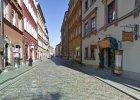 50 najdro�szych ulic Warszawy na wt�rnym rynku mieszkaniowym