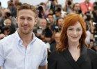 Prosto z Cannes: Ryan Gosling - histeria fan�w i bezlito�ni dziennikarze