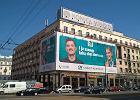 Jak troll Wojtek zmusił do zdjęcia reklamy banki i dewelopera